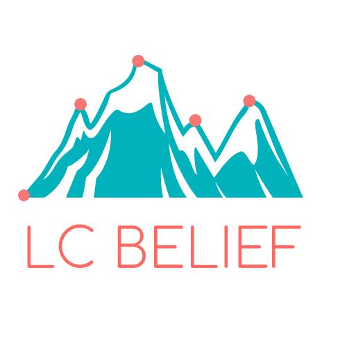 LC Belief